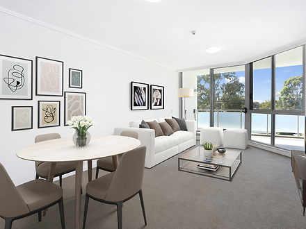 E210/2 Latham Terrace, Newington 2127, NSW Apartment Photo