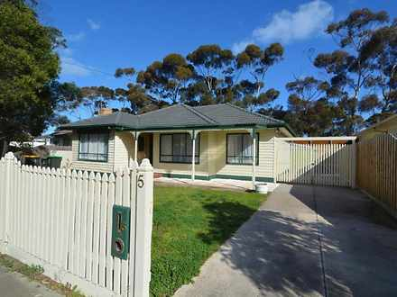 5 Joel Avenue, Altona North 3025, VIC House Photo