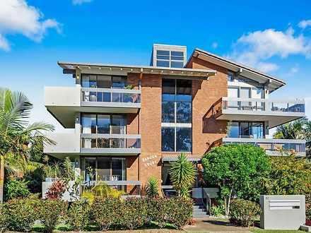 UNIT 6/82 William Street, Port Macquarie 2444, NSW Apartment Photo
