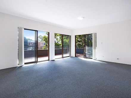 12/354 Liverpool Road, Ashfield 2131, NSW Apartment Photo