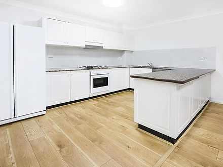 17/106 Elizabeth Street, Ashfield 2131, NSW Apartment Photo