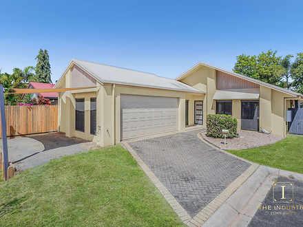 5 Alva Close, Kewarra Beach 4879, QLD House Photo