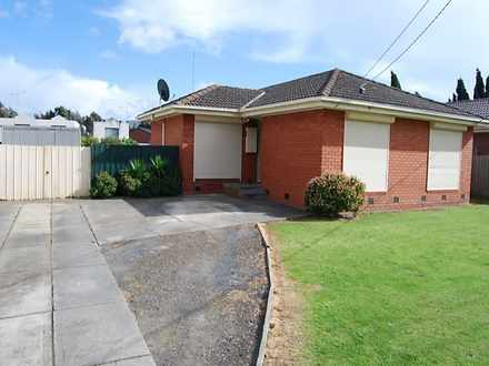 49 Carrington Boulevard, Thomastown 3074, VIC House Photo