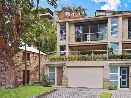 1/1A Avenue Road, Mosman 2088, NSW Apartment Photo