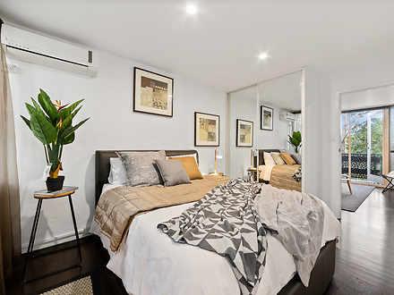 93B Park  Street, South Melbourne 3205, VIC Flat Photo