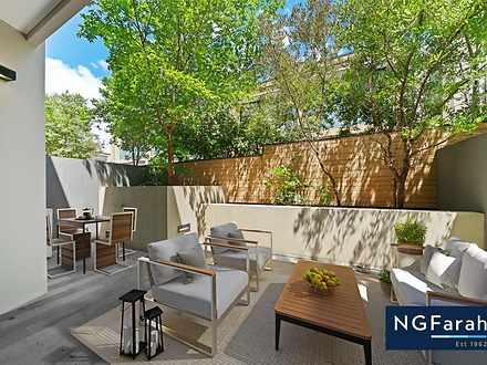 23 Florey Crescent, Little Bay 2036, NSW House Photo