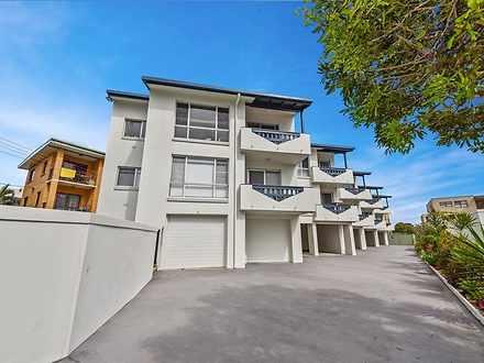 4/6 Memorial Avenue, Maroochydore 4558, QLD Unit Photo