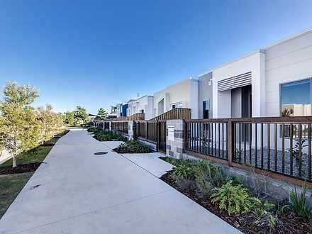 84 Prosperity Drive, Birtinya 4575, QLD House Photo