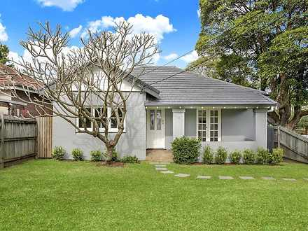 82 Bowden Street, Ryde 2112, NSW House Photo