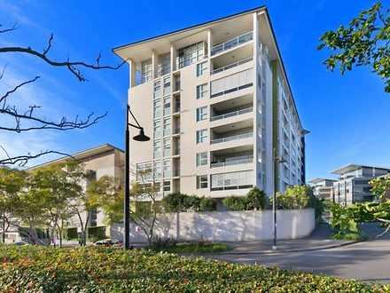 46/4 Alexandra Drive, Camperdown 2050, NSW Apartment Photo