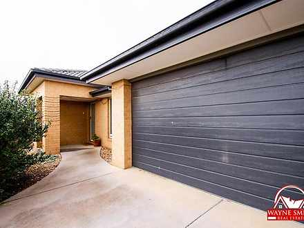21 Mikada Blvd, Kilmore 3764, VIC House Photo