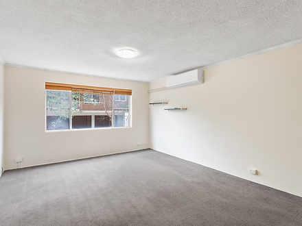 2/23 William Street, North Parramatta 2151, NSW Apartment Photo