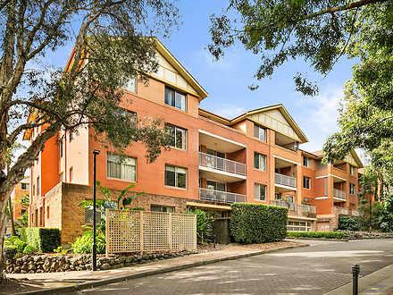 2B/19-21 George Street, North Strathfield 2137, NSW Unit Photo