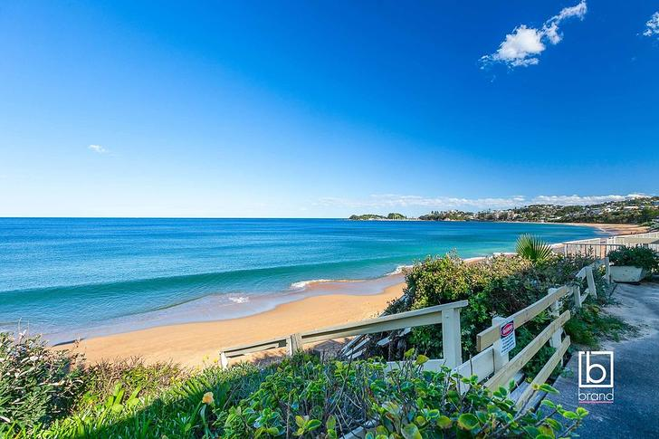6/37 Ocean View Drive, Wamberal 2260, NSW Unit Photo
