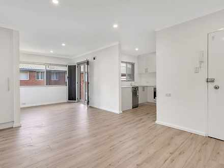 21/61-63 Meeks Street, Kingsford 2032, NSW Apartment Photo