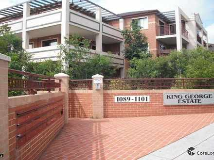5/1089-1101 Canterbury Road, Wiley Park 2195, NSW Apartment Photo