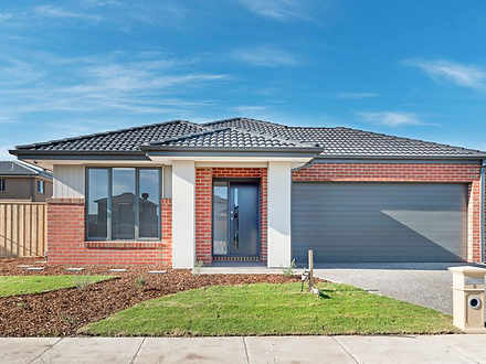 3 Goowla Road, Point Cook 3030, VIC House Photo
