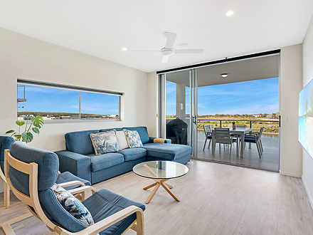 25 19 Shine Court, Birtinya 4575, QLD Apartment Photo