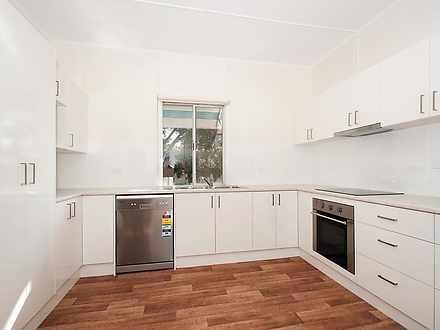 13 Oates Avenue, Woodridge 4114, QLD House Photo