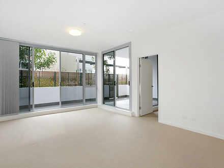 A1.02/1 Jack Brabham Drive, Hurstville 2220, NSW Apartment Photo