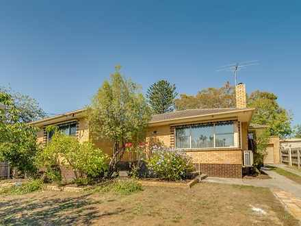 12 Meryl Street, Doncaster East 3109, VIC House Photo