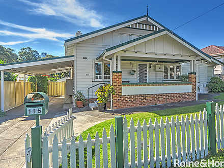 115 Plunkett Street, Nowra 2541, NSW House Photo