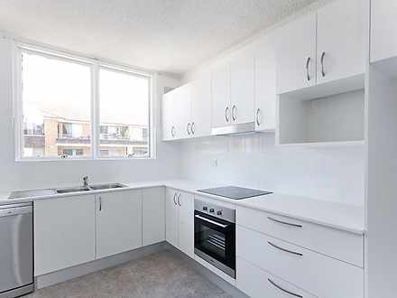 10/105 Pacific Parade, Dee Why 2099, NSW Unit Photo