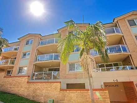 2/1-5 Collaroy Street, Collaroy 2097, NSW Unit Photo