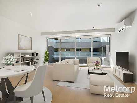 23/333 Coventry Street, South Melbourne 3205, VIC Apartment Photo