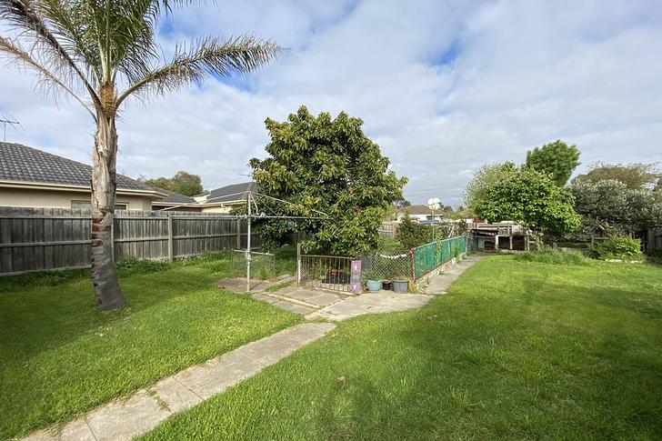 13 Willoughby Street, Reservoir 3073, VIC House Photo