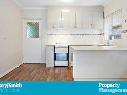 6 Peterson Avenue, Mitchell Park 5043, SA House Photo