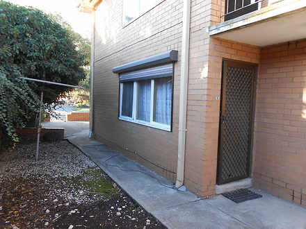 1/25 Ridley Street, Albion 3020, VIC Flat Photo