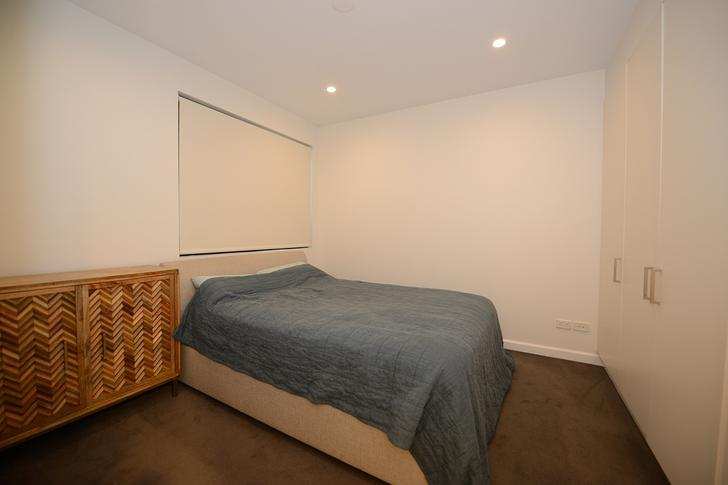 104/370 New Canterbury Road, Dulwich Hill 2203, NSW Apartment Photo