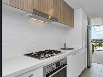 212/152-160 Grote Street, Adelaide 5000, SA Apartment Photo