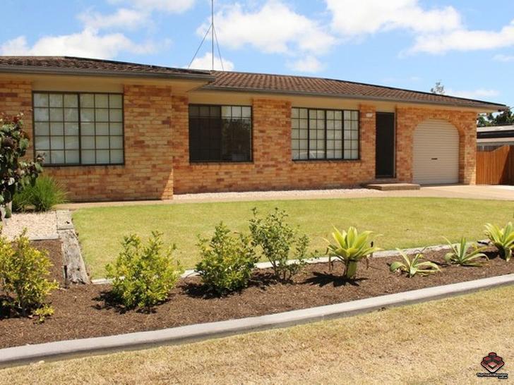 Urraween 4655, QLD House Photo
