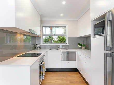 5/28 Clarence Avenue, Dee Why 2099, NSW Apartment Photo