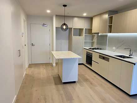 801 Centre Road Road, Bentleigh East 3165, VIC Apartment Photo