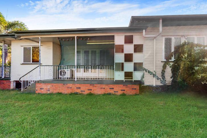 1 Duncan Street, Wandal 4700, QLD House Photo