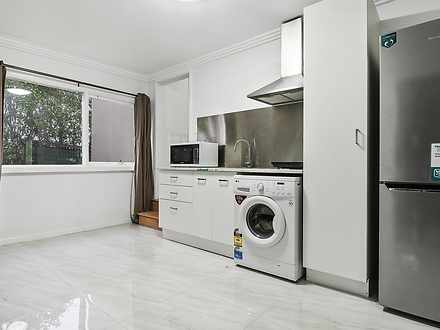 44A Osborn Road, Normanhurst 2076, NSW Apartment Photo