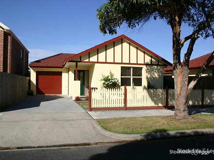 3/66 Breed Street, Traralgon 3844, VIC House Photo