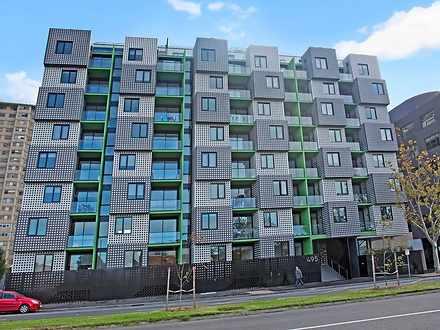213/495 Rathdowne Street, Carlton 3053, VIC Apartment Photo