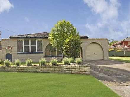 52 Perth Avenue, East Maitland 2323, NSW House Photo