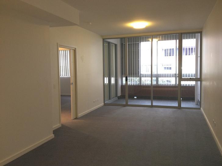 212/103 Forest Road, Hurstville 2220, NSW Apartment Photo