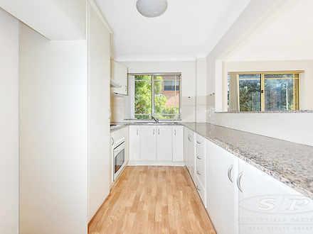 5/8 Grosvenor Street, Croydon 2132, NSW Unit Photo