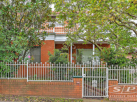1/184 The Boulevarde, Strathfield 2135, NSW Unit Photo