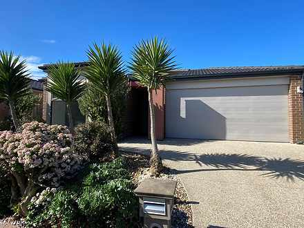 7 Lorne Way, Point Cook 3030, VIC House Photo