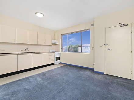 6/58-60 Edith Street, Leichhardt 2040, NSW Unit Photo