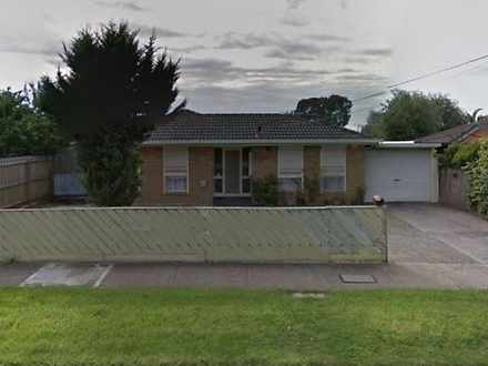 12 Osprey Street, Werribee 3030, VIC House Photo