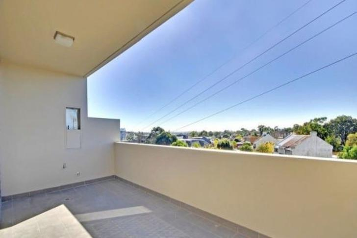 62/553 New Canterbury Road, Dulwich Hill 2203, NSW Apartment Photo