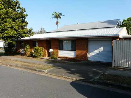 67 Georgina Street, Woody Point 4019, QLD House Photo